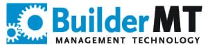 BuilderMT