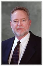 James S. Chamness