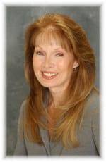 Pam Fraser